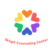 Skagit Counseling Center